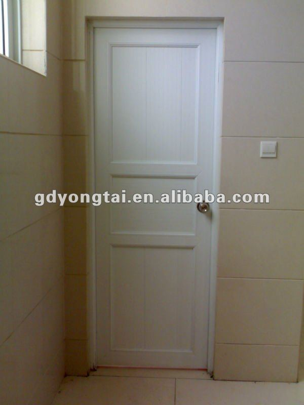 Upvc Bathroom Door Upvc Bathroom Door Suppliers And Manufacturers