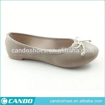 c095897043a Small Size Women Shoes Wholesale Wide Width Women Shoes - Buy ...