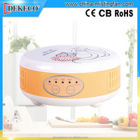 Buy cheap mini induction cooker in China on Alibaba.com