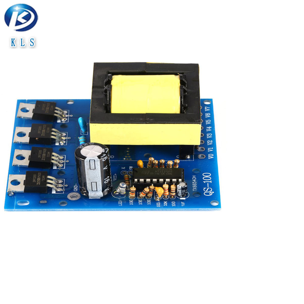 Mobile Phone Development Board Buy Circuit Boardmobile Suppliers And Manufacturers At