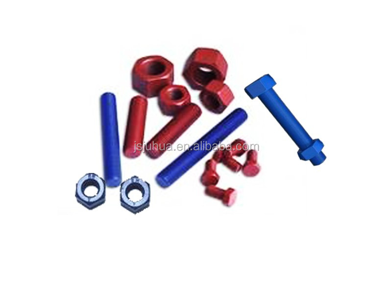 wholesale m10 motorcycle connection stud bolt
