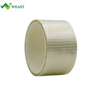 self adhesive fabric tape