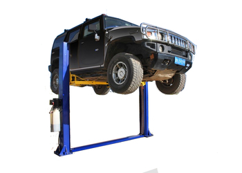 Made In China Bend Pak - Buy Bend Pak,Cheap Car Hoist,2 Post Car Lift  Product on Alibaba com