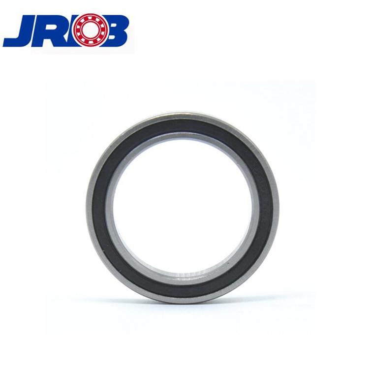 30x42x7mm Ceramic Ball Bearing 6806 Ceramic Bearing