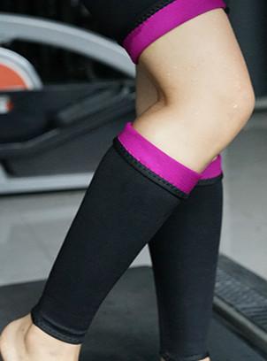 Compression Stretch Sleeve 8