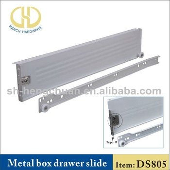 kitchen cabinet drawer slides kitchen cabinet metal box drawer slide parts buy metal 5388