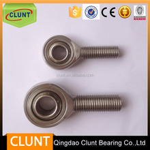 China factory supply rod ends bearing SAL5ES with good price