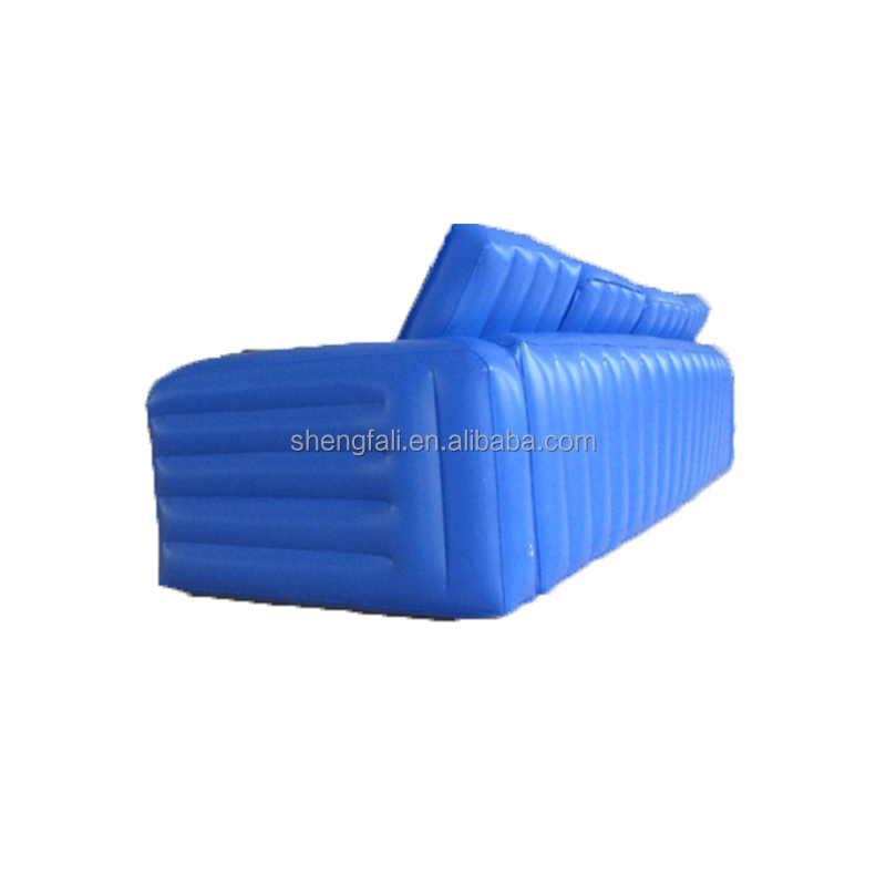 Blow Up Couch, Blow Up Couch Suppliers And Manufacturers At Alibaba.com