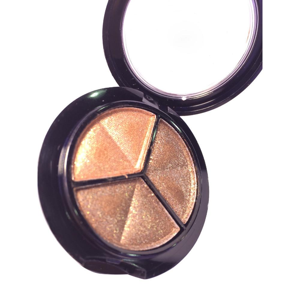 Natural Mineral Waterproof Eyeshadow Matte 8 Colors Matte Eyeshadow Palette Makeup Box Makeup Palette Eye Shadow