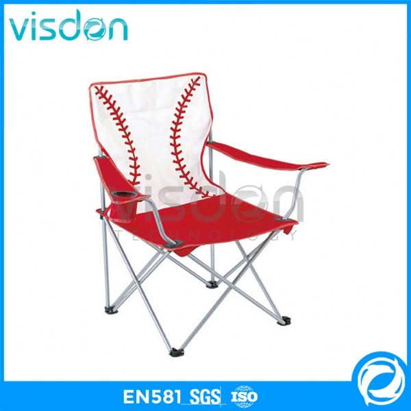 Shipping from china to netherlands plastic tube folding beach chair with side table