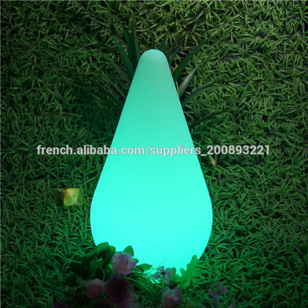 Lampes led solaire de jardin lampe led de table lanterne for Lampe de jardin a led