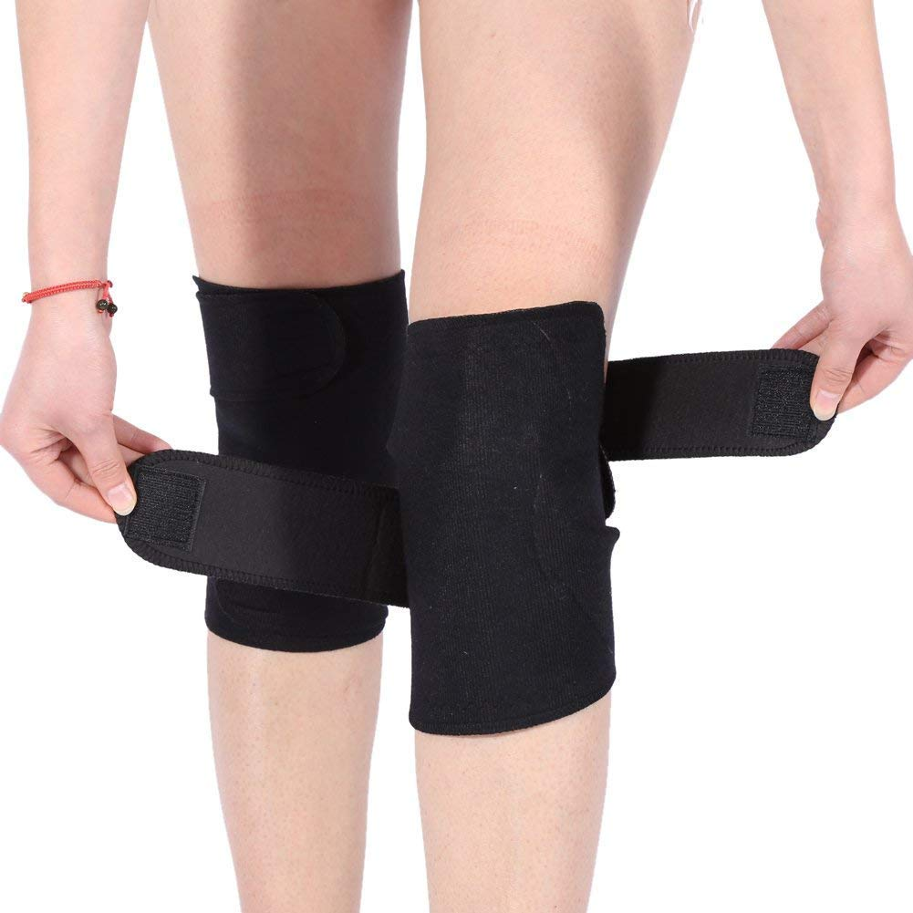 Pens, Pencils & Writing Supplies Office & School Supplies Self Heating Knee Pad Far Infrared Therapy Knee Support Brace Protector Online Shop