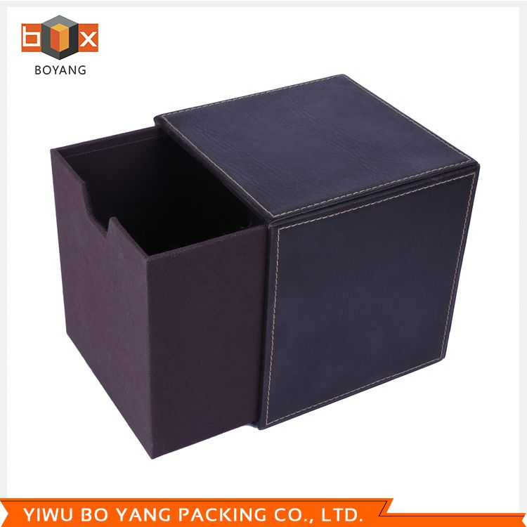 Most popular OEM quality wooden packing box wooden box from manufacturer