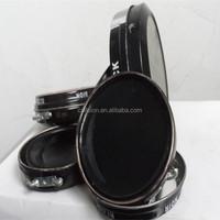 Make super shining color black shoe polish
