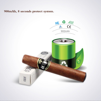 Highquality products icigar J18115 royal smoke electronic cigarette disposable e cigarette