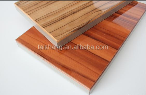 Uv Coating Machine For Wood Floor Uv Coating Machine For Wood Floor