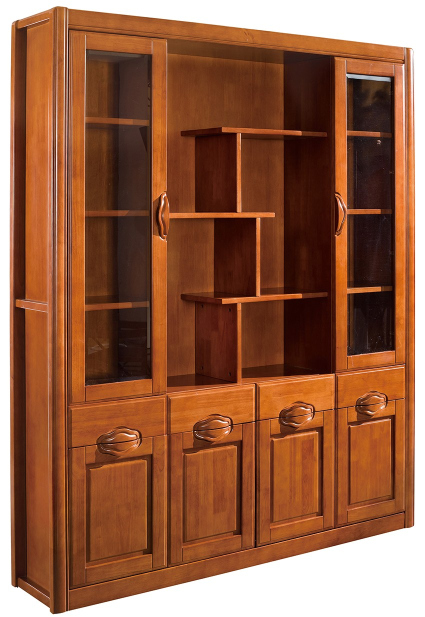 Lit Sureleve But # Armoire Classeur Salon