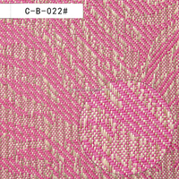 textile material fabric textile woven Braided Papyrus Fabric for straw hat