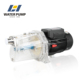 Best price clean water plastic self priming water jet pump