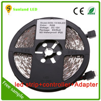 Buy 2014 Factory Price RGB Led Strip in China on Alibaba.com