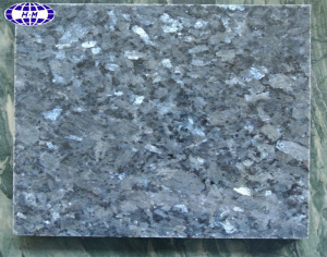 Granite stone blue pearl different types of blue pearl granite