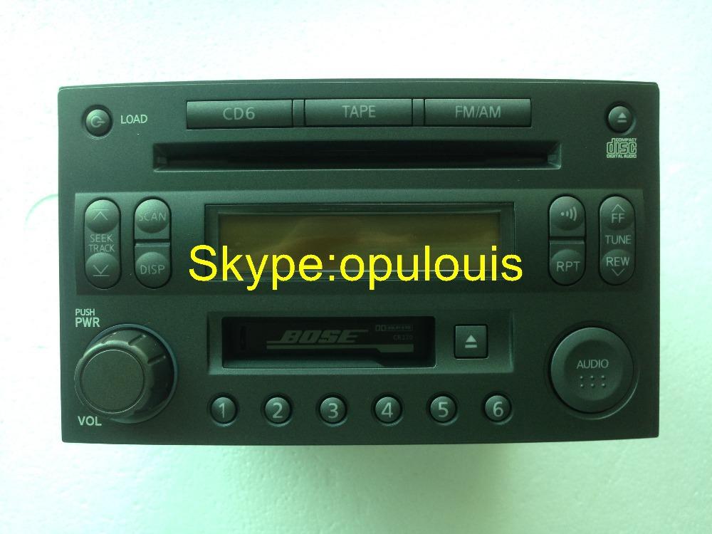 cassette cd lecteur promotion achetez des cassette cd lecteur promotionnels sur. Black Bedroom Furniture Sets. Home Design Ideas