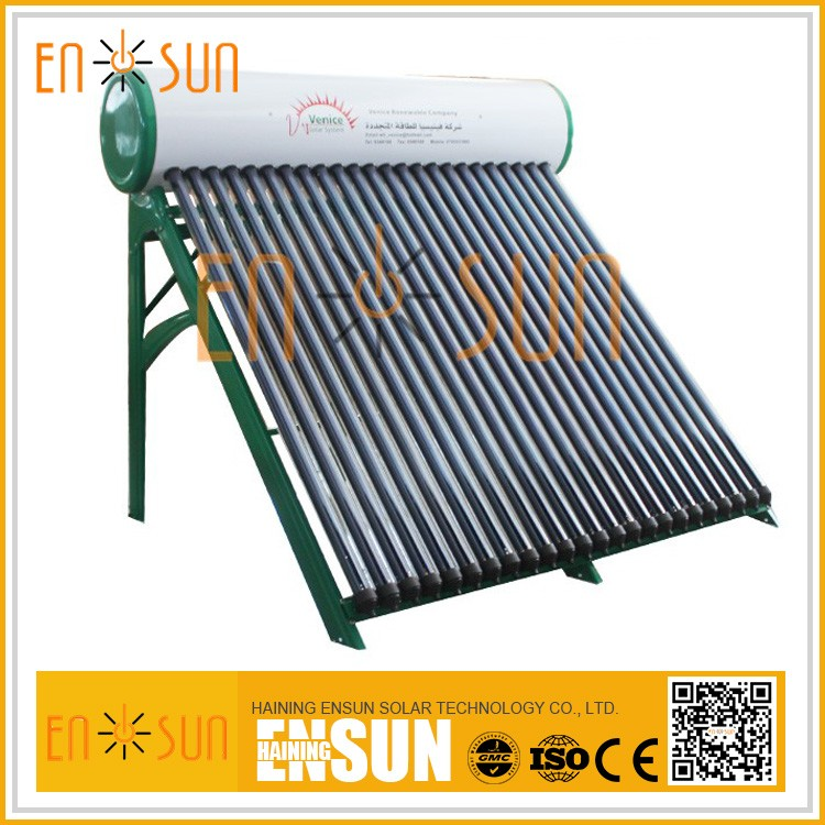 New-Design-Manufacture-In-China-Solar-Hot (3).jpg