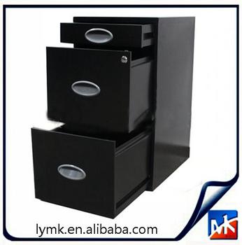 Mk 4 Drawer File Cabinet Office Filing Equipment Home Storage