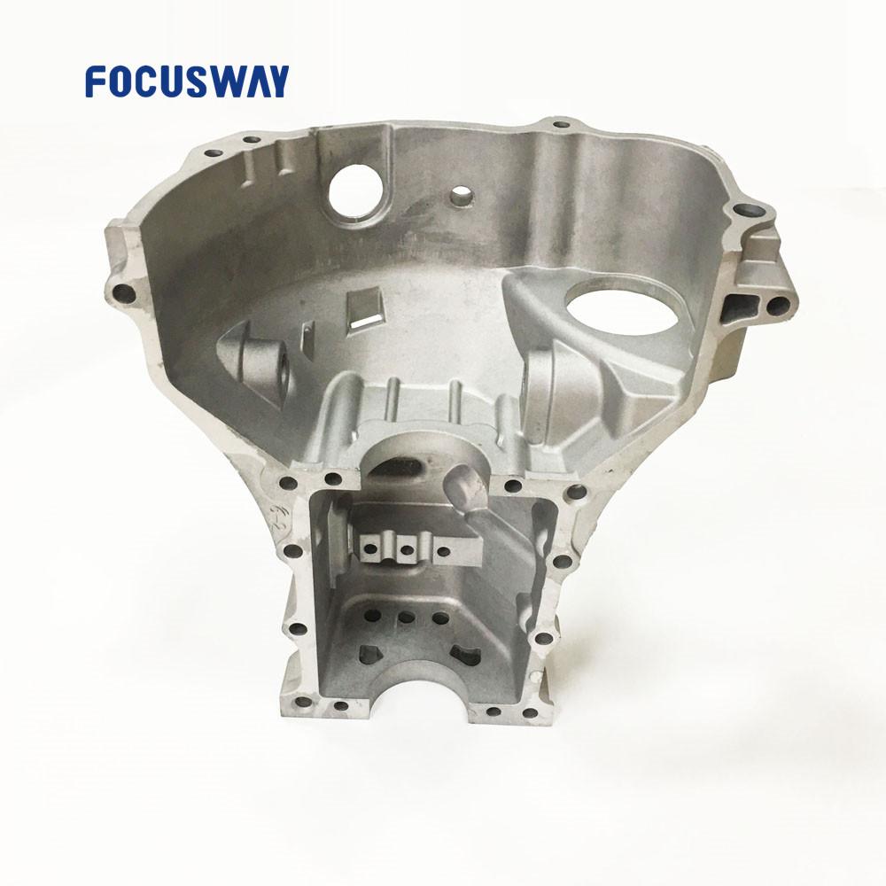 Finden Sie Hohe Qualität Auto Parts Hersteller und Auto Parts auf ...