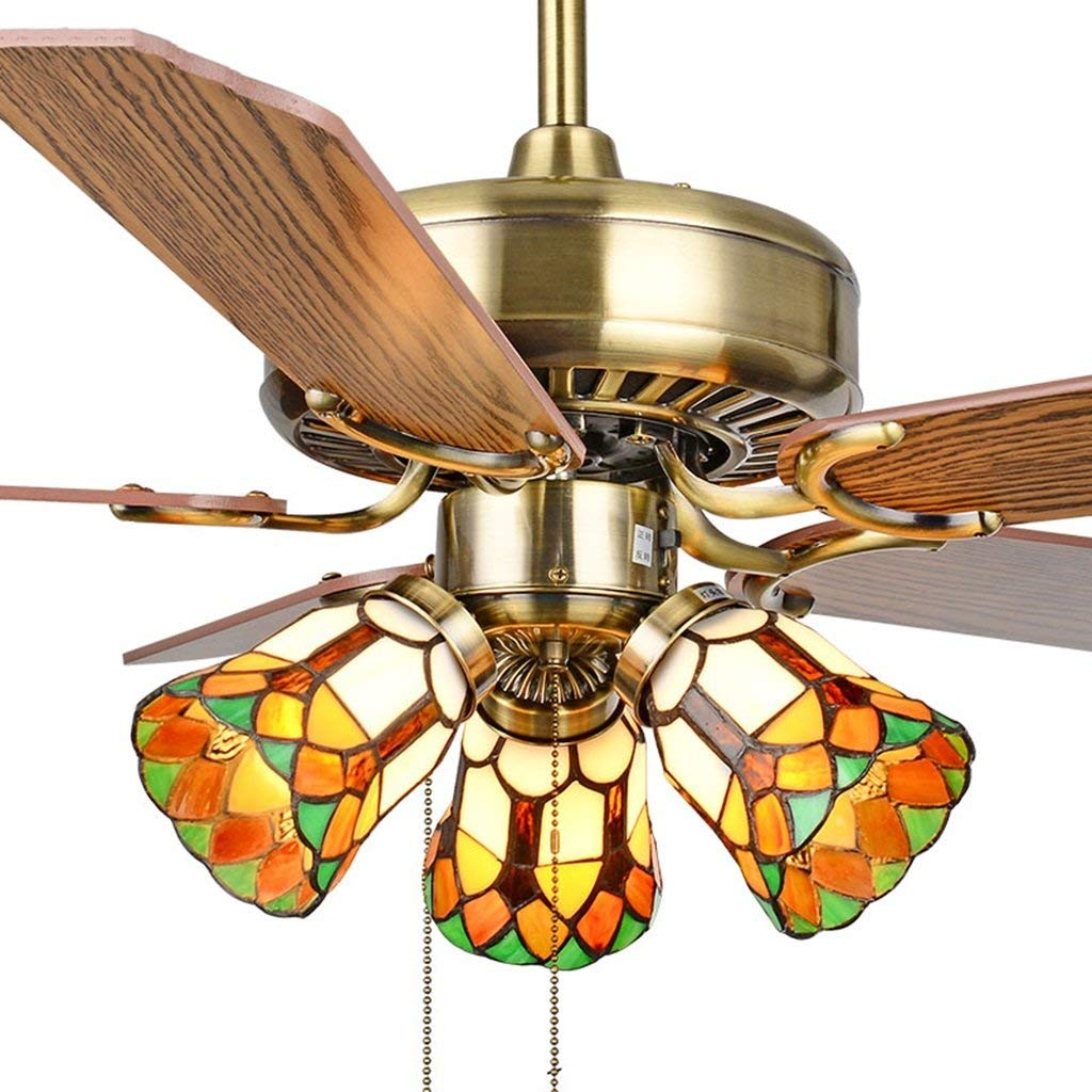 Cheap French Ceiling Fan, find French Ceiling Fan deals on line at ...