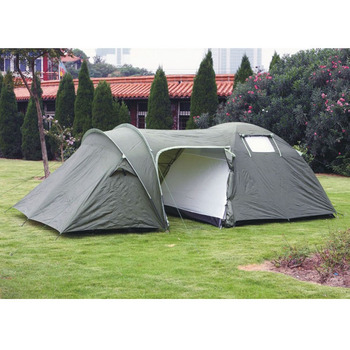 225 & Event Outdoor Camping Tent For Your Big Family And Group - Buy Large Event Tents For SaleDouble Camping Cot TentPortable Air Conditioner Camping ...
