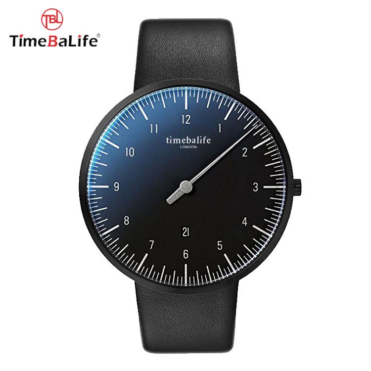 02ef83be703 Faça cotação de fabricantes de Relógios De Pulso No Atacado de alta  qualidade e Relógios De Pulso No Atacado no Alibaba.com