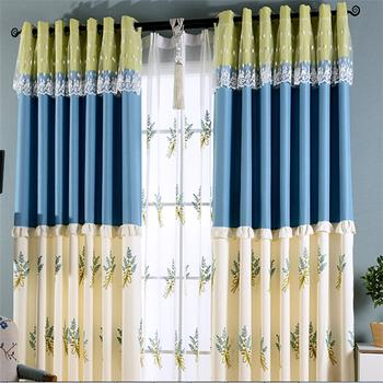 https://sc01.alicdn.com/kf/HTB1GzmONXXXXXbQXVXX760XFXXXq/Rural-French-window-shade-curtain-children-room.png_350x350.png