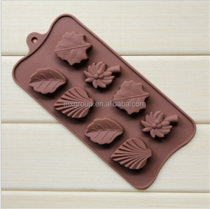 Silicone Christmas Candy Molds Perfect for Holiday Candies,Chocolates,Soap,Gummies,Ice cookie crystal candy dummy mould