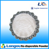 Manufacturer of tile adhesive additive Cellulose Ethers and VAE polymer powder