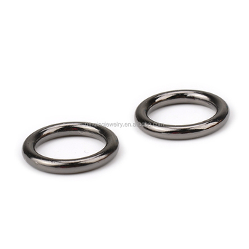 Decorative Handbag O Rings,Metal O Ring,Decorative Handbag Rings ...