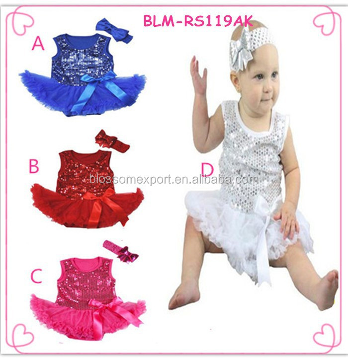 e80903ffb8 Wholesale Baby Romper Suit Boy Sleep Night Various Style Bodysuit Design  Your Own Onesie 3 Pcs Romper Children Frocks Design - Buy Latest Design  Baby ...