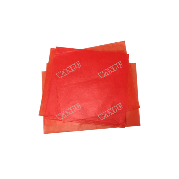 glassine paper for firework, fire cracker