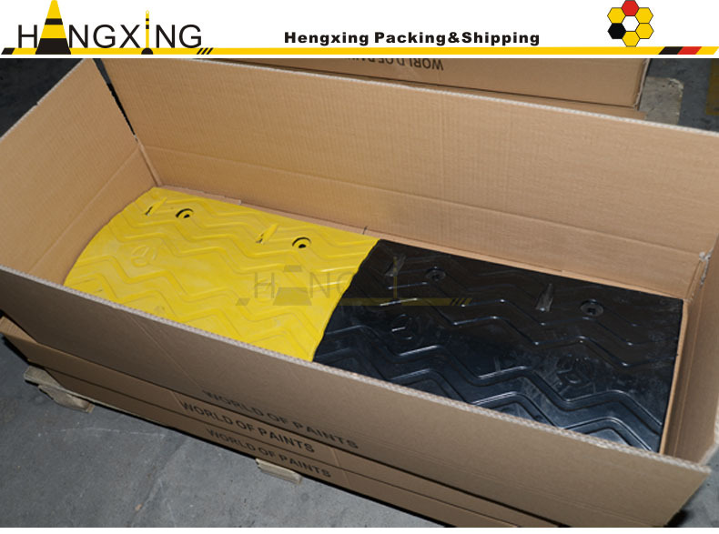 Sh01 Made In China Home Depot Speed Bump Buy Home Depot Speed Bump