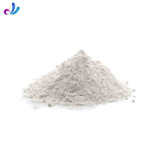 calcium formate 98% powders with good price