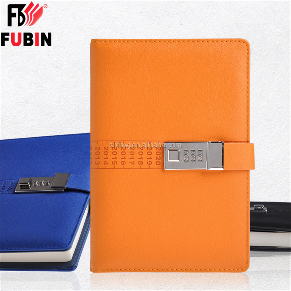 A5 Padlock Notebook Diary With Code Lock Code Diary - Buy Diary With Code  Lock,Padlock Notebook,Personalized Diary With Lock Product on Alibaba com