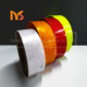 3m retro reflective tape vinyl film sheet for truck car vehicle