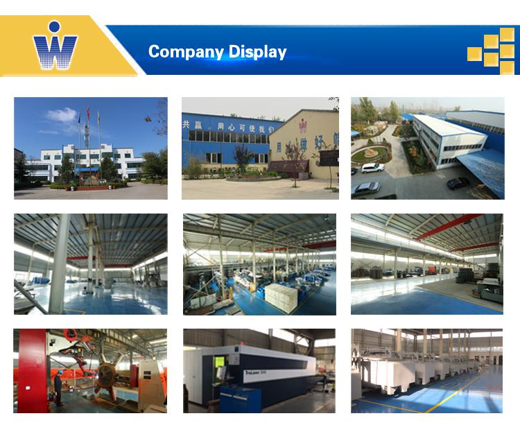 Company display.jpg