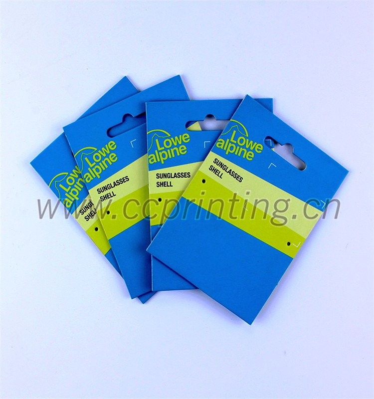various small tag for cloth shoes tag clothing tag
