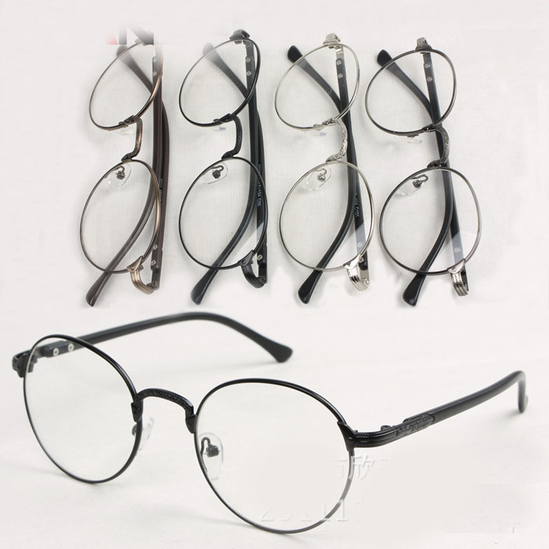 95b4f548f7f Mens Silhouette Rimless Glasses