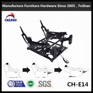 Excellent Franklin Recliner Sofa Parts Wholesale Parts Suppliers Gmtry Best Dining Table And Chair Ideas Images Gmtryco