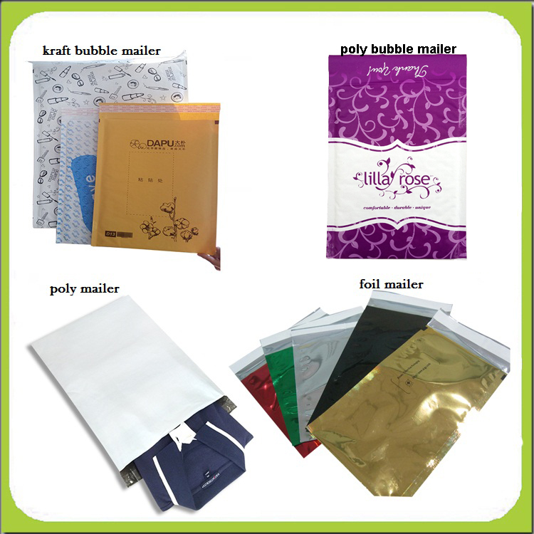 Custom Holographic Rainbow Bubble Mailer - Buy Rainbow Bubble  Mailer,Holographic Bubble Mailer,Custom Bubble Mailers Product on  Alibaba com
