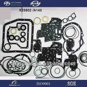 gearbox atx a140e overhaul kit automatic transmission overhaul kit Traxxas Slash Gearbox Rebuild Kit gearbox atx a140e overhaul kit automatic transmission overhaul kit gear box repair kit