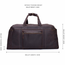 Leather Office Bags For Men, Leather Office Bags For Men Suppliers ...
