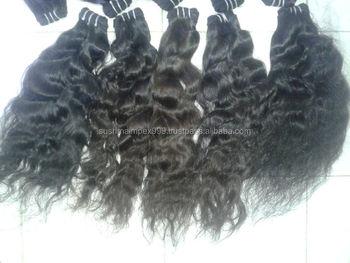 Virgin indian hair human hair extensions wholesale manufacturers virgin indian hair human hair extensions wholesale manufacturers suppliers vendors chennai india pmusecretfo Gallery